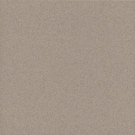 Akmens masės plytelės SD3 Silver, 30.5 x 30.5 x 0.7 cm