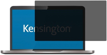 Kensington Privacy Screen For Macbook Pro 13