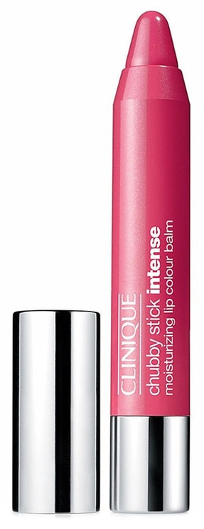 Clinique Chubby Stick Intense Lip Balm 3g 05