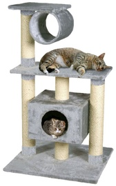Karlie Flamingo Scratching Post Teide Grey 60x57x103cm