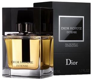 Parfimērijas ūdens Christian Dior Homme Intense 50ml EDP