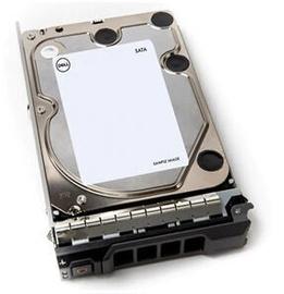 Dell 12TB 7200rpm SATAIII 400-AUWK