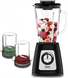 Blenderis Tefal BlendForce BL438831