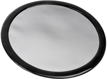 DEMCiflex Dust Filter 210mm Round Black DF0021