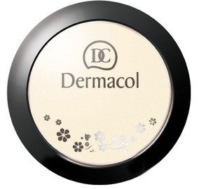 Dermacol Mineral Compact Powder 8.5g 01