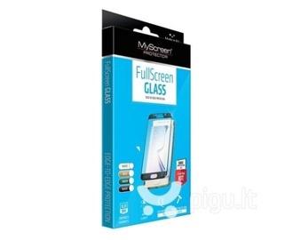Защитное стекло Myscreen, 8h