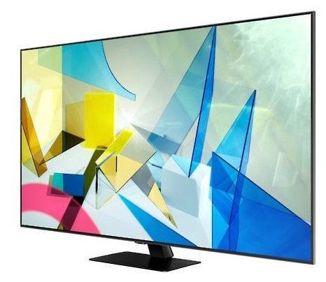Televiisor Samsung QE65Q80TATXXH