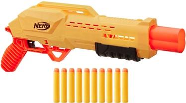 Žaislinis šautuvas nerf alpha strike tiger db e7561