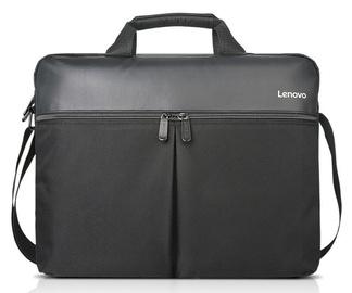 Lenovo 15.6 Simple Toploader T1050