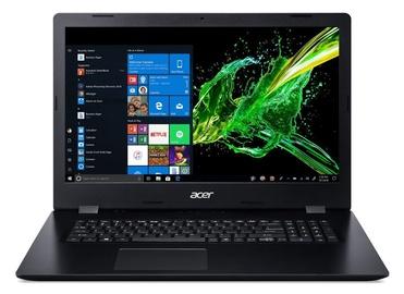 Acer Aspire 3 A317-51K Black NX.HEKEL.001