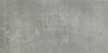 Akmens masės plytelės Minimal Grafit, 44,8 x 22,3 cm