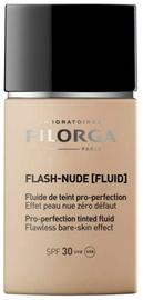 Grima bāze Filorga Flash Nude 03 Amber, 30 ml
