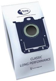 Electrolux S-Bag Classic E201SM