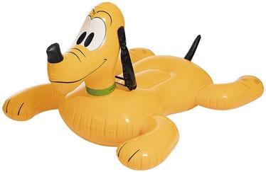 Bestway Mickey & Roadster Racers Pluto Ride-On 91074