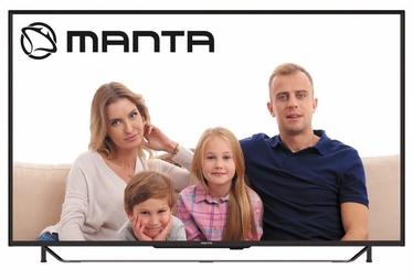 Televizorius Manta 40LFN19D