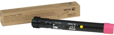 Xerox 7800 Toner Cartridge Magenta