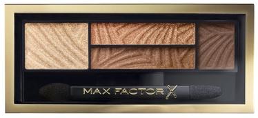 Max Factor Smokey Eye Drama Shadow 03