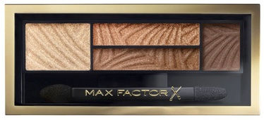 Max Factor Smokey Eye Drama Shadow 03