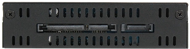 Chieftec Mobile Rack CMR-225