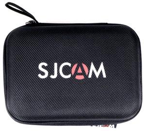 SJCam Original Dust-proof Protective Camera Case Small
