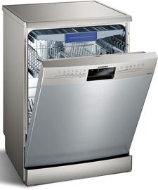 Siemens Dishwasher iQ300 SN236I00NE