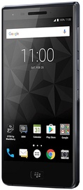 BlackBerry Motion 32GB Dark Grey