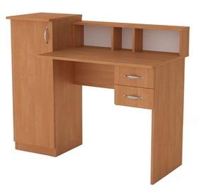 OEM Writing Desk Pi Pi 1 82200013