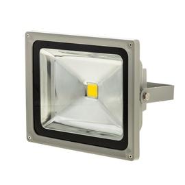 Prožektors Vagner SDH LED, 50 W IP65