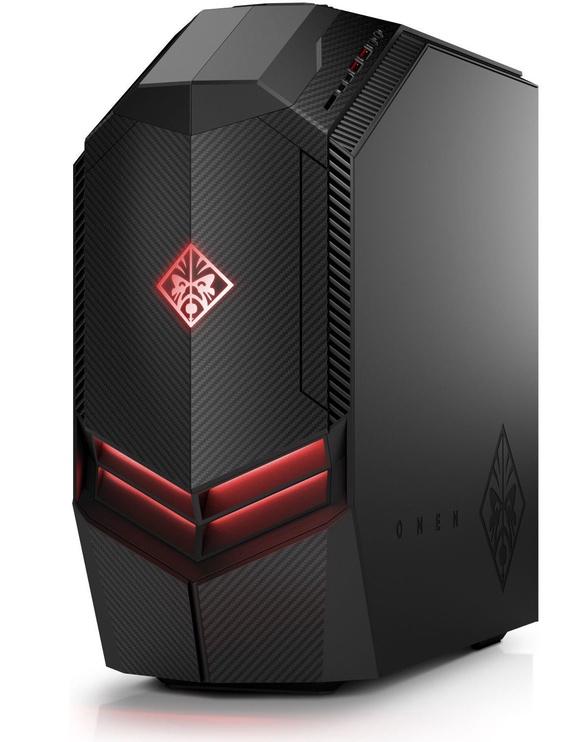 HP OMEN Obelisk Desktop PC 880-153ng