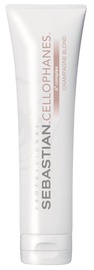 Sebastian Professional Cellophanes 300ml Blond Champagne