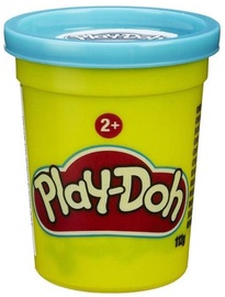 Hasbro Play-Doh Single Blue B7416