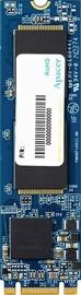 Apacer AST280 SSD M.2 480GB