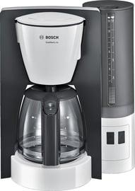 Kavos aparatas Bosch TKA6A041