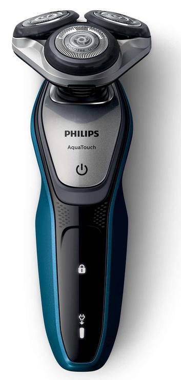 Barzdaskutė Philips S5420/06