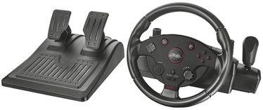 Trust Steering Wheel GXT 288 Racing