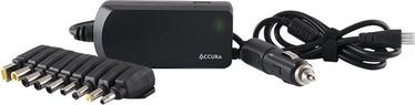 Accura Premium 90W ACC5025