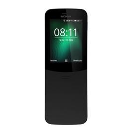 Mobilusis telefonas Nokia 8110, 4 GB, DS