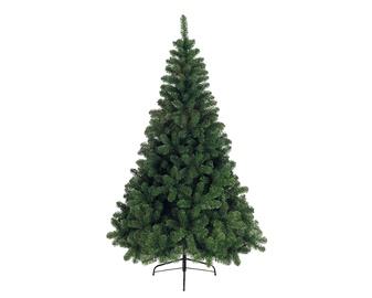 Искусственная елка Kaemingk Imperial 9680312, 180 см, с подставкой