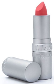 TLeClerc Transparent Lipstick 3g 13