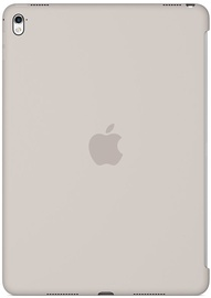 Apple iPad Pro Silicone Case 9.7'' Stone