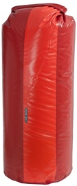 Ortlieb Dry Bag PD 350 109l Red