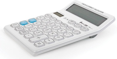 Forpus Calculator 11018