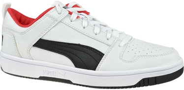 Кроссовки Puma Rebound LayUp, белый, 40