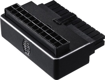 Cooler Master ATX 24-Pin 90° Adapter