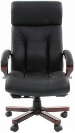 Chairman Executive 421 Black (kahjustatud pakend)