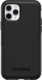 Otterbox Symmetry Series Case For Apple iPhone 11 Pro Black