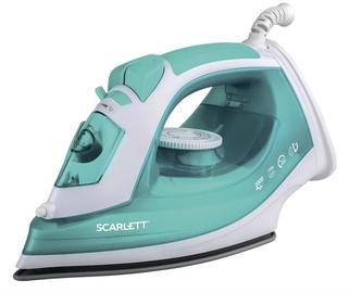 Triikraud Scarlett SC-SI30P09