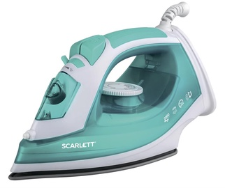 Утюг Scarlett SC-SI30P09