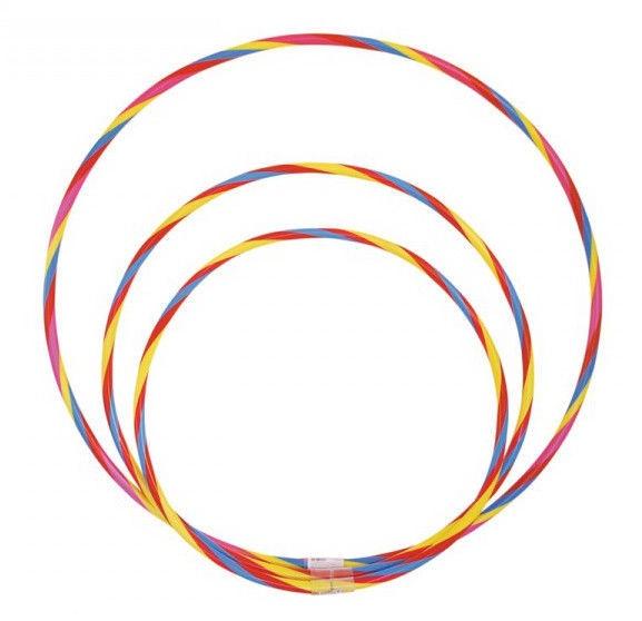 Adriatic Hula Hoop 70cm