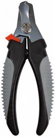 Trixie Claw Scissors 16cm